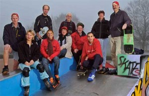 PvdA fractie Real X