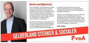 flyer-FokkoSpoelstra